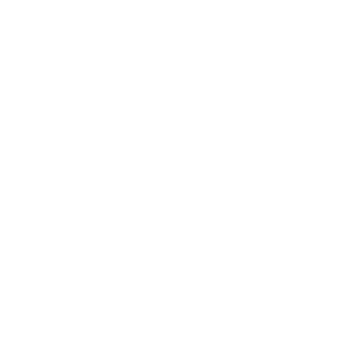 The Paramour Estate